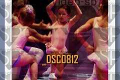 DSC0812