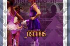 DSC0815