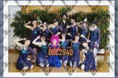 DSC2940