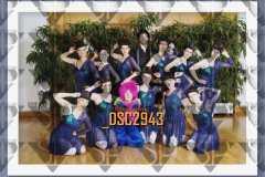 DSC2943