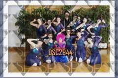 DSC2944