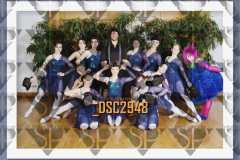 DSC2948