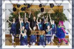 DSC2951