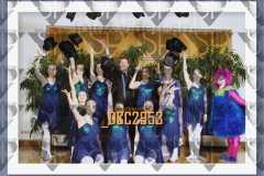 DSC2953