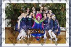 DSC2955