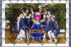 DSC2958