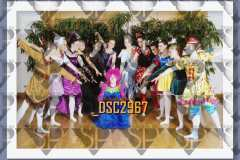 DSC2967