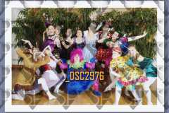 DSC2976