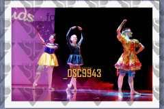 DSC9943