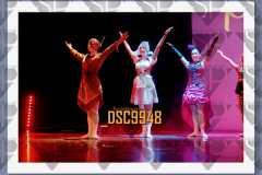 DSC9948