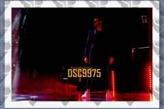 DSC9975