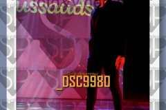 DSC9980