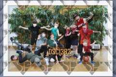DSC1382