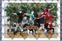 DSC1385