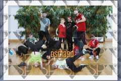 DSC1390