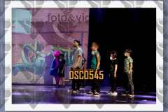 DSC0545