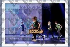 DSC0549