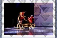 DSC0572