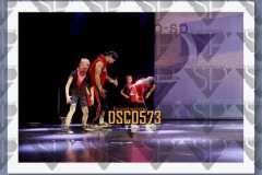 DSC0573