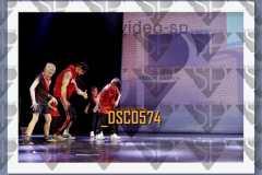 DSC0574