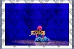 DSC1468