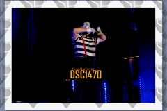 DSC1470