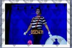 DSC1471