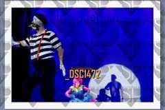 DSC1472