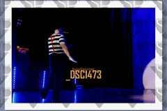 DSC1473