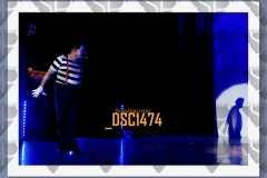 DSC1474