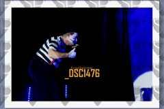 DSC1476