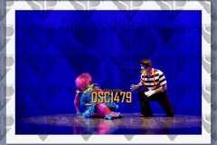 DSC1479