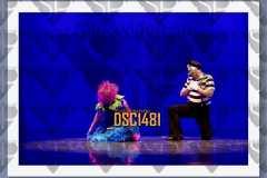 DSC1481