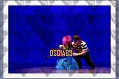 DSC1483