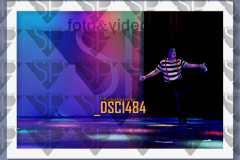 DSC1484