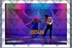 DSC1486