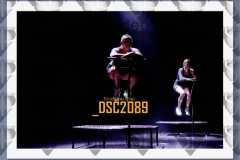 DSC2089