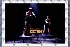 DSC2090