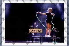 DSC2123