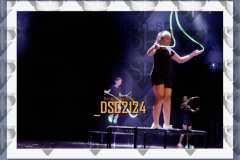 DSC2124