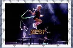 DSC2127
