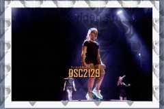 DSC2129