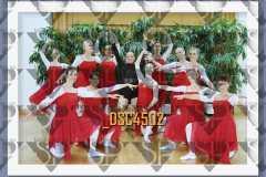 DSC4502