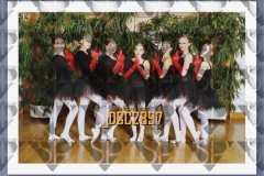 DSC2897