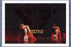 DSC1743