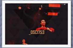 DSC1753