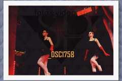 DSC1758