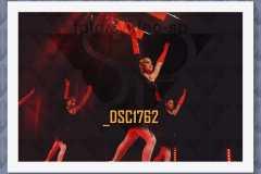 DSC1762
