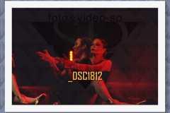 DSC1812