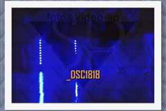 DSC1818